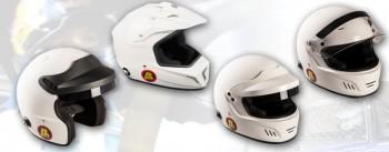 Beltenick® Helme