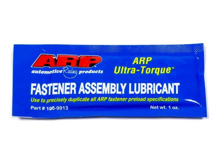 ARP Ultra-Torque Montagefett 1.0 oz / 28g