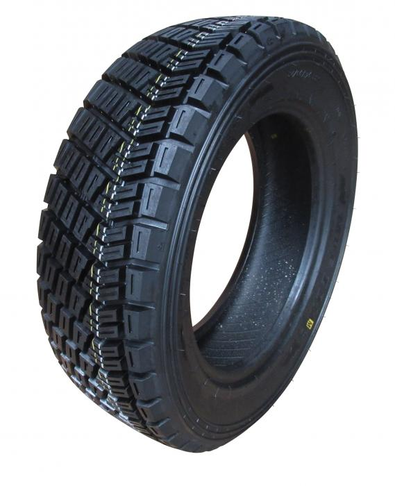 MRF ZDM3 16/62-15 -  185/65R15 88S S2 medium