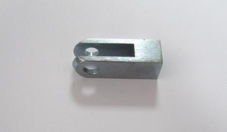 Gabelstück 5/16 UNF   für Brems- und Kupplungszylinder