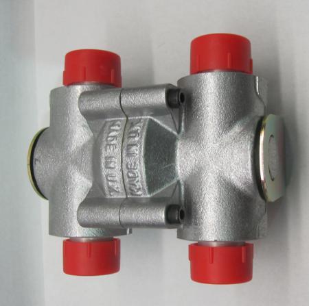 Mocal Ölküher Thermostat (OT2/M)   M22x1,5 Innengewinde mit Halter