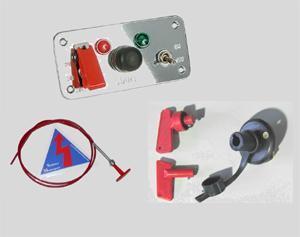 E-Set1  Elekto-Starterset