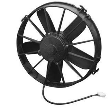 Spal Kühlerventilator 2780m³ saugend  D331-D305 T=94 / VA01-AP70/LL-36A 12V