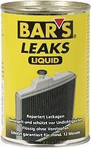 Bar´s Leaks flüssig  Kühlerdicht 150gramm