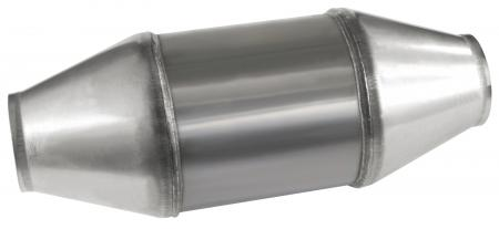 Powersprint UHF Race Kat 100 ID 57mm  115mm x 115mm  gesamtl. 295mm
