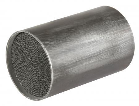 Powersprint HF MINI Race Kat 200  Anschluss- Ø 65 mm