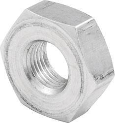 Kontermutter Aluminium 1/2 x20 UNF  rechts