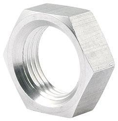 Kontermutter Aluminium 3/4 x16 UNF  rechts