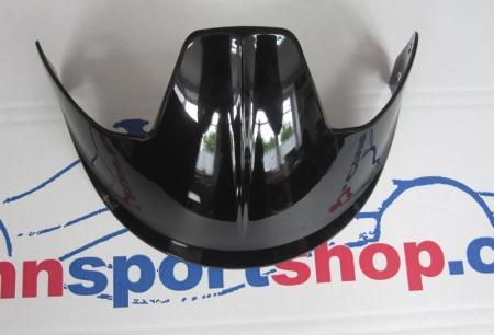 Touring Schirm für Beltenick® 611 Helm  für neues Modell
