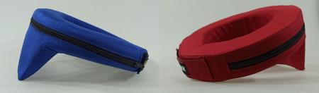 Beltenick® Nackenstütze Special  Größe XL