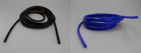 Beltenick® Unterdruckschlauch 4mm
