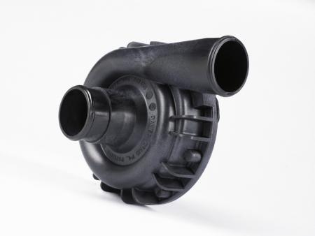 Elektrische Wasserpumpe EWP115 24 Volt Nylon  Davies Craig