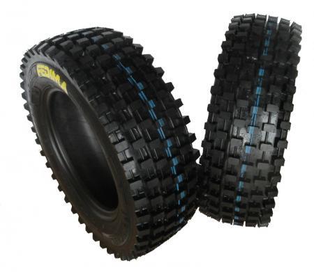 Fedima CRM 21/69-15    - 6 Reihen (Michelin-Karkasse)