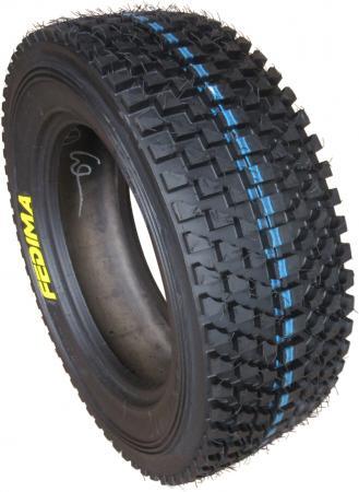 Fedima FCR3 21/68 -15   - 7 Reihen (Michelin-Karkasse)