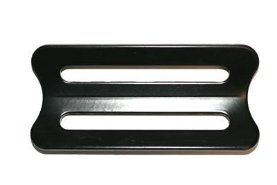 Gurtslider 76mm  für 76mm Gurtmaterial