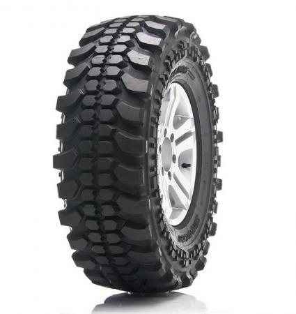 Fedima Sirocco 4x4 Offroad M+S  205/80R16 104 Q (205R16)