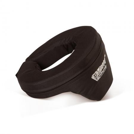 Speed Nackenstütze Special  Farbe: schwarz