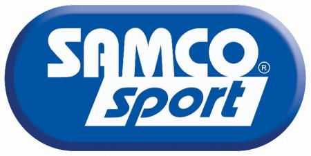 Samco Peugeot 205 Gti 1.6/1.9 Gti 1985-1992   2-teiliges Heizungs-Schlauchkit blau
