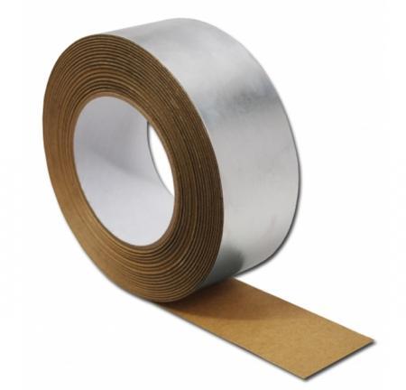 Cool It Thermo Tec Hitzeschutz Klebeband   50,8mm breit x 9,14m lang