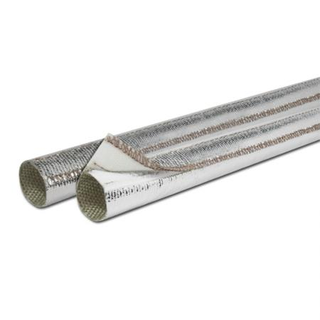 Cool It Thermo Tec Express sleeves   Durchm. 13-25mm x 4,5m Länge
