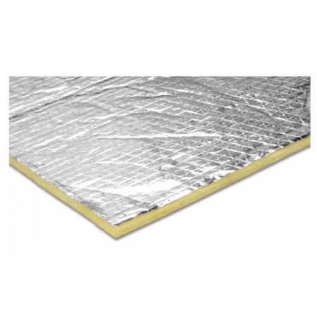 Cool It Thermo Tec Isoliermatte   1,2m x 1,2m