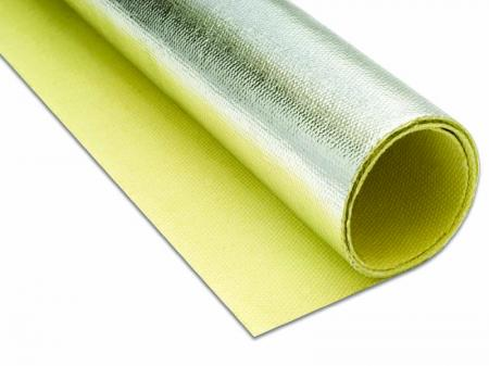 Cool It Thermo Tec Kevlar Heat Barrier   66cm x 1m